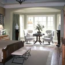 master bedroom sitting room bedroom with sitting area ideas master bedroom sitting area design