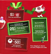 target womens boots promo code target book 2017 view all 80 pages coupon codes