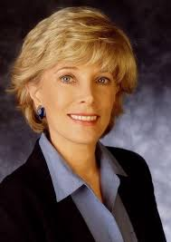 leslie stahl earrings lesley stahl photos news and trivia and quotes famousfix