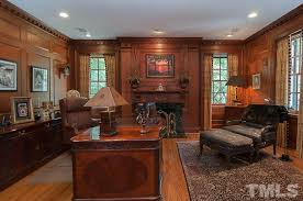 kitchen cabinet worx greensboro nc durham homes for sales hodge kittrell sotheby s international realty