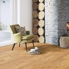 boen oak andante 3 engineered wood flooring hamiltons