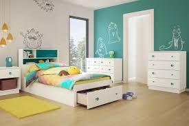 5 Piece Bedroom Set Under 1000 by Kids Bedroom Sets