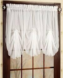 Cheap Curtains And Valances Curtain Shop Discount Curtains Drapes Valances Kitchen