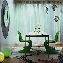 green dining room ideas dining room ideas 10 designs ideal home