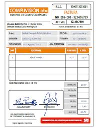 lista blanca sri ecuador transportistas guia tributaria sri ecu11 com
