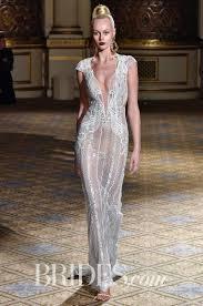 berta wedding dress berta bridal wedding dress collection 2018 brides