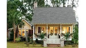 small vacation house plans award winning small home designs award winning small cottage house