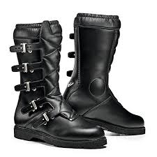 best cheap motorcycle boots sidi scramble motorcycle boot best reviews cheap prices