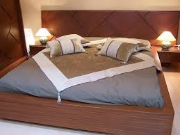 vente chambre chambre a coucher touareg meubles et décoration tunisie
