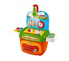 bureau tableau enfant 647256 bureau d activités pour enfant avec projecteur tableau blanc ma