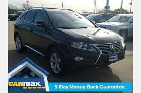 lexus of des moines used 2015 lexus rx 350 for sale in des moines ia edmunds