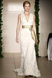 jim hjelm wedding dresses kleinfeldbridal jim hjelm bridal gown 32733479 mermaid