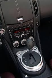2017 nissan 370z interior nissan 370z roadster 2010 cartype