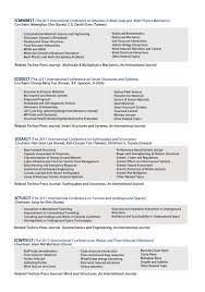 Data Management Resume Sample by Health Informatics Professional Resume Virtren Com