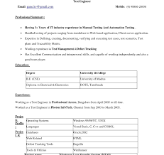 simple resume format in word file free download resume formatord download template professional jospar on