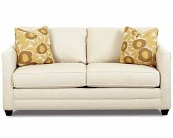 Sleeper Sofa For Small Spaces Loveseat Small Sleeper Loveseats For Small Spaces