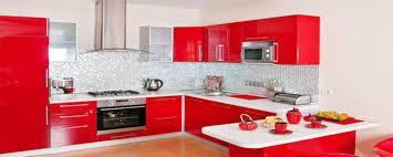 Kitchen Tiles India Auto Fresh Modular Kitchen
