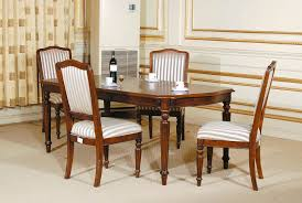 Dining Chairs Woodworking Plans - Four dining room chairs