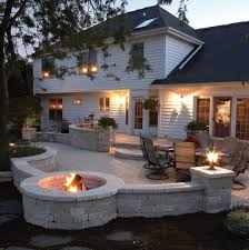 Outdoor Patio Designs Outdoor Kitchen Deck And Outdoor Patio Designs With