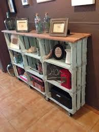 Bookcase Bench Best 25 Crate Bench Ideas On Pinterest Shoe Storage Shoe Bench