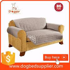 How To Dry Clean A Sofa Dry Clean Sofa Cushion Covers Aecagra Org