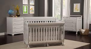 Davinci Kalani Convertible Crib White Da Vinci Kalani Crib Dominandoguitarras