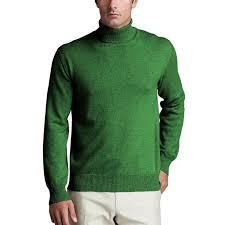 mens turtleneck sweater parisbonbon s 100 turtleneck sweater at amazon s
