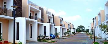 best plots for sale in bangalore plots for sale in electronics