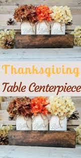 Diy Thanksgiving Table Runner The Chic Site by 63 Best Thanksgiving Table Decor Images On Pinterest Diy