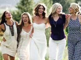 comment s habiller pour un mariage femme invités mariage comment s habiller le jour j par mariage so chic