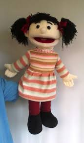 Jeffy Puppet by 111 Best Muppet Style Puppets Images On Pinterest Puppet Making