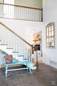 Painting Banister Spindles Painting Staircase Balusters Without Losing Your Mind In My Own