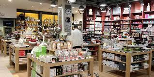magasin cuisine le havre du bruit dans la cuisine centre commercial espace coty