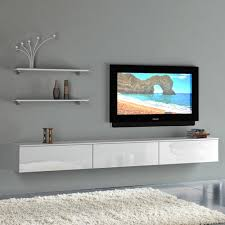 white wall mounted cabinet living room wall mounted cabinets coma frique studio eb06bdd1776b