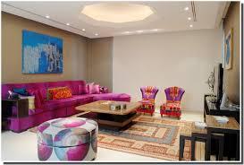 canapé arabe canape arabe pas cher moderne pe rotin extrieur meubles en osier