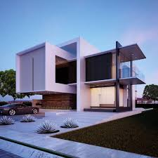 414 best Architecture Visualizer images on Pinterest