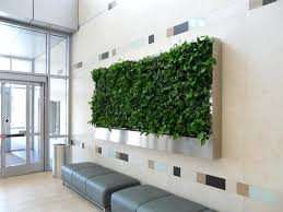enchanting vertical wall planters indoor contemporary best image