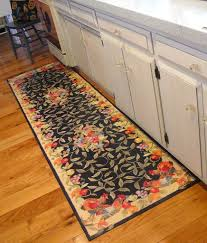 coffee tables washable kitchen rugs non skid non skid rugs
