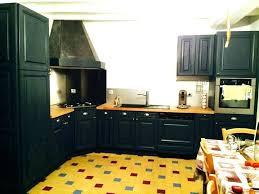 peindre meuble cuisine mélaminé repeindre element de cuisine tourdissant repeindre meuble cuisine