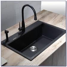 Composite Kitchen Sinks Uk Charming Design Composite Kitchen Sinks Ideas Composite Kitchen