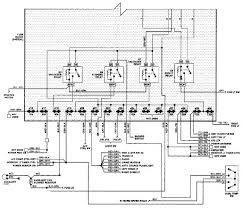 bmw 540i tail light wiring diagram bmw wiring diagram and schematics