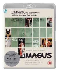format dvd bluray the magus dual format blu ray signal one entertainment