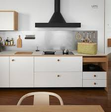 kitchen collection lepic modern kitchen collection in a range of materials and