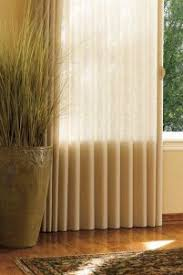 Energy Efficient Window Blinds Energy Efficiency The Blind Spot Inc