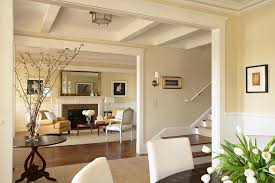 living room minneapolis living room living white looking minneapolis small coffered cool