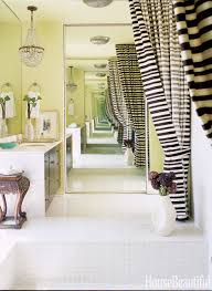 Color Schemes For Bathrooms by Ultra Glamorous Bathrooms Elegant Bathrooms