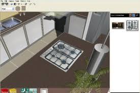 design my kitchen free online kitchen planning tool wooden