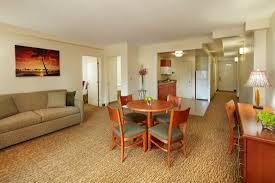 2 bedroom suite waikiki pearl hotel waikiki 144 2 7 8 updated 2018 prices