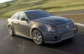 cts cadillac 2010 2010 cadillac cts v photos and wallpapers trueautosite