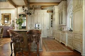 kitchen different kinds of crown molding maple cabinet trim